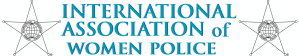 International Association of Women Police