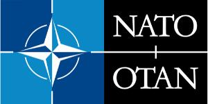 Nato Logo 300x150