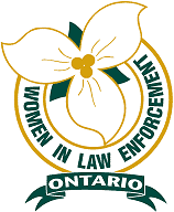 Ontario Women in Law Enforcement